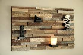 reclaimed wood wall decor attractive wall decoration and reclaimed wood wall art reclaimed wood wall art