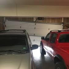 garage door guysGarage Door Guys  Garage Door Services  910 S 10th St Kansas