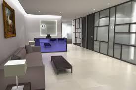office design concepts. Concept Design Office Concepts :