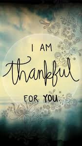Thankful Quotes For Friends Gorgeous 48 Best Thank You Quotes And Sayings Yuimino