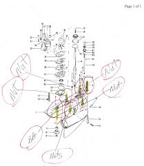 evinrude trim gauge wiring diagram images and trim gauge wiring diagram picture cmc tilt and trim wiring