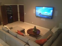 Surround Sound Living Room Design Portfolio Items Archive Boulder Home Theater