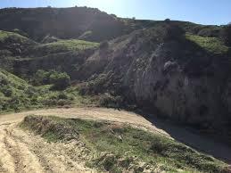 best trails in hulda crooks park com