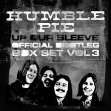 The official home of humble pie on facebook. Humble Pie Black Coffee Listen With Lyrics Deezer