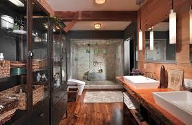 luxury master bathroom designs. Latest Luxury Master Bathroom Shower 37 Just Add Home Design With Designs