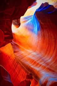 cañón del antílope / Arizona | Antelope canyon arizona, Antelope canyon  photography, Antelope canyon