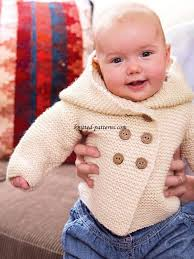 Free Baby Knitting Patterns Best Baby Cardigan Sweater Knitting Patterns Bebek İçin Pinterest