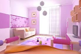 ikea girls bedroom furniture. Unique Ikea Ikea Kids Bedroom Teenage Furniture  Info Girl  Throughout Ikea Girls Bedroom Furniture L