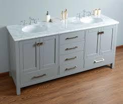 bathroom vanity two sinks. double sink bathroom vanities vanity two top sinks