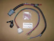 4l80e harness 4l80e rostra internal external wire harness 1991 2003 repair kit 4l80e