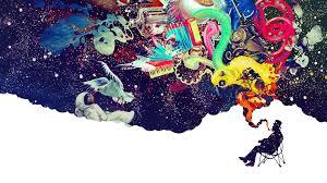 Resultado de imagen para creatividad