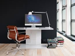 pics of office space. Full Size Of Office Furniture:office Furniture For Small Space Designs Large Pics