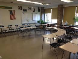 classroom desk arrangements how to choose the right seating arrangements for your next meeting