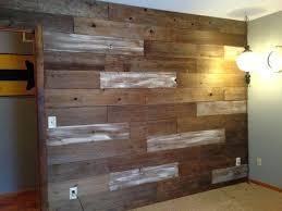 barnwood wall ideas wood barnwood wall decor ideas