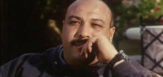Image result for خالد صالح