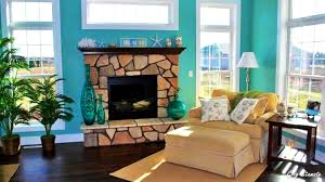 Turquoise And Brown Living Room Home Decor How To Liven Up Your Living Room Spacerown And