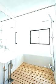 bathtub faucet repair kit home depot mobile replacements gorgeous fauce