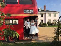 wedding hire london bus 4 hire Wedding Hire London Bus Wedding Hire London Bus #19 wedding hire london bus