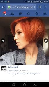 107 Besten Hair Hair Hair Bilder Auf Pinterest Frisuren Kurze