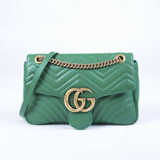 amp; Marmont Ebay Women's Sale Bags Flap For Gucci