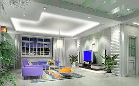 living room led lighting design. Living Room Led Lighting Coma Frique Studio 5e8021776b Design S