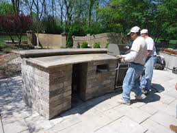 backyard grill ideas. backyard grill ideas photo in bar and