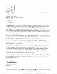 Sample Of Application Letter For Position Cover Letter Design Perfect Sample Cover Letter For Unadvertised