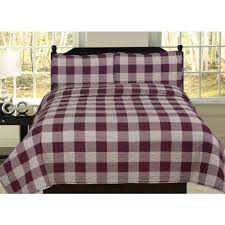 aubrie home accents buffalo check full