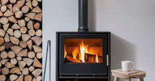 Traditional design combined with modern combustion technology. My Scandinavian Home Feeling The Hygge A Toasty Guide To Wood Burning Stoves
