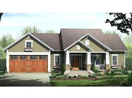 home plans craftsman style image plan find unique house plans home plans and floor small craftsman style home plans interiors plus flagstaff az