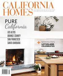 ggd pacific heights home featured in california homes