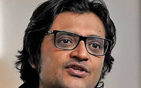 Bombay HC asks <b>police</b> to summon Arnab if he is to be accused in FIR