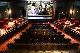 Bijou Seating Chart 15 Of The Most Beautiful Cinemas Around The World