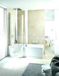 home depot walk in bathtubs walk in bathtub shower combo walk in tub with shower enclosure home depot walk in bathtubs walk in tub with shower