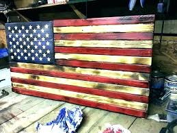 flag wall art wooden flag wall art wooden flag wall hanging outdoor flag wall decor ensign