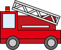 「消防車」的圖片搜尋結果