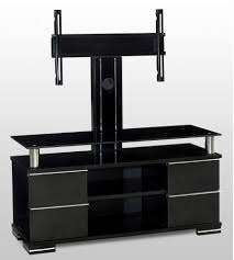 Tv Stands For Lcd Tvs Yolonda Eagles Blog 55 Inch Led Tv Stand