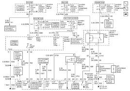 2004 chevy impala wiring diagram chunyan me 98 Impala 04 impala wiring diagram inside 2004 chevy