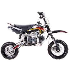 coolster dirt bikes pit bikes parts coolster qg 214 xr 2