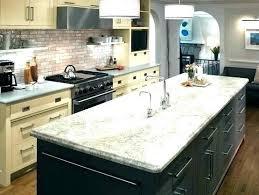 home depot granite home depot granite counter tops home depot granite countertop cost per square foot