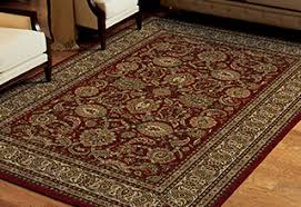 all rugs traditional
