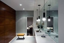 contemporary bathroom lighting. Beautiful Contemporary Designer Bathroom Lights Contemporary Lighting Ideas  Fixtures Best Style With O