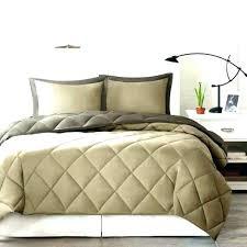 Qvc Flannel Sheets King Polar Fleece Blanket Bed – uniqueyp.co