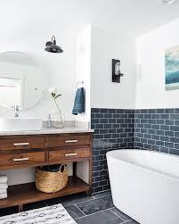 light blue bathroom tiles. Light Blue Tile Bathroom Of Apartment Jane With Regard To Design And White Old . Tiles F