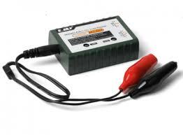 <b>Зарядное устройство E-Sky</b> LiPo EK2-0851 - 000152 ...