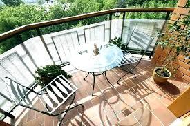 patio sets small balcony furniture small patio sets for balconies small balcony table tiny balcony