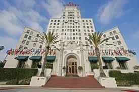 San Diego 2 Bedroom Suites El Cortez Condos Downtown San Diego Condos
