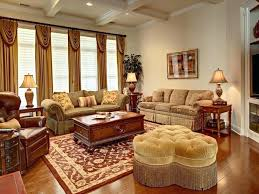 Small Picture Living Room Using Floor Lamps Living Room Country Lamps Living