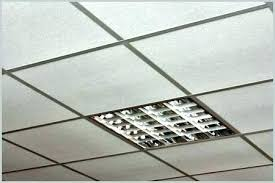 recessed led lighting for suspended ceiling drop can lights awesome install su installing can lights in drop ceiling perfect light fixtures