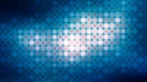blue background designs background designs hd